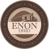 Village of Enon Ohio