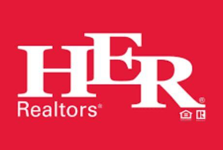 HER Realtors