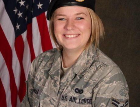 Sara Kimering